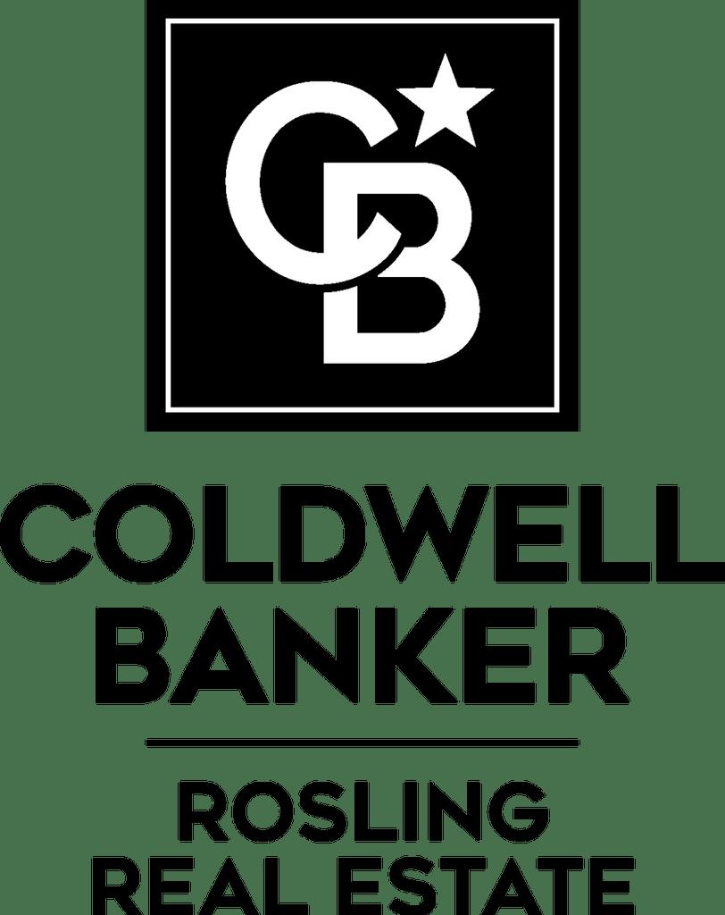 Coldwell Banker - Rosling Real Estate