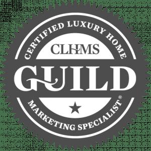 CLHMS - Guild Marketing Specialist